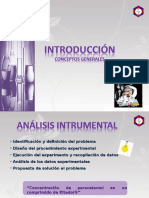 introduccion1 Análisis Instrumental.ppt