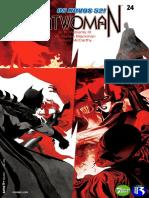 Batwoman #24 [HQOnline.com.Br]
