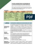 Ses 6 Ficha de Identificacion y Priorizacion de Prob.garro Grober