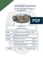 Informe Previo 1 EE422N