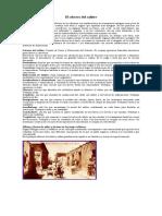Clase 6 22-09-15 Vida Del Obrero Salitrero