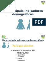 gvis8_indicadores_demograficos