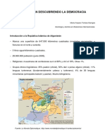 Dialnet-AfganistanDescubriendoLaDemocracia-4572988