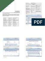 Manufacturing ERP Module View
