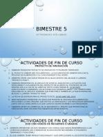 actividades-3er-grado-bim-5-2015-2016.pptx