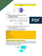 CONTROL POR REALIMENTACION  DE MOTOR DC.pdf