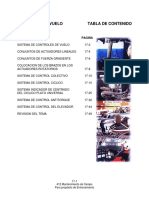 17 -CONTROLES DE VUELO.pdf
