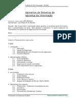 fundamentos_seguranca.pdf