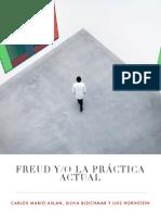 Freud-y-la-practica-actual.pdf
