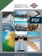 CATALOGO_POLICARBONATO_2015.pdf