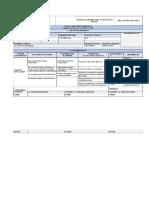 Plan de recuperacion pedagogica 2016.docx