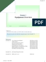 181481620-Pasolink-V4-v1-3-pdf.pdf