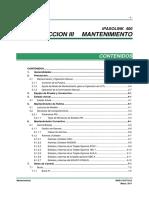 181481620-Pasolink-V4-v1-3-pdf