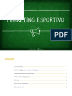 Ebook+-+Marketing+Esportivo.pdf