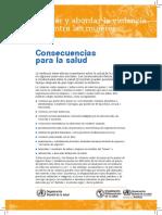 20184_Concecuencias.pdf