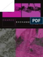 CHARCO EXCHANGE II 2016
