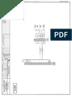SK-002GP0727A-400-06-1811_0 Layout1 (1)
