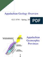 Appalachian_Geology_Overview_S13-class.ppt