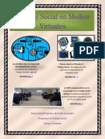 Trabajo Social en Medios Virtuales (Versión de Prueba)