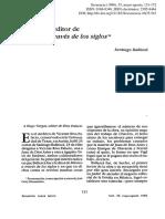 543-489-3-PB.pdf