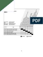 PDSD-204-Lenguaje-de-Programacion-I-Resumen-PDSD.pdf