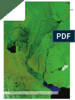 Cap 4 Fenomenos Del Pacifico Ecuatorial El Niño y La Niña