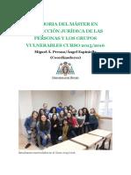 Memora final Curso 2015 2016.pdf