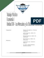 UNIDAD XIV.docx