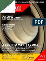 Coelum.astronomia.giugno.2016.by.pds