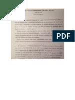COLECTÂNEA-DE-CASOS-PRÁTICOS-PROCESSO-ADMINISTRATIVO