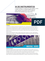 FAMILIA DE INSTRUMENTOS.docx