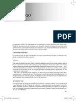 Prologo_Forouzan_844815617X.pdf