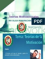teorias-motivacionales