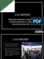 las motos-1764