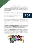 IGUALDAD SOCIAL impuestos contabilidad.docx