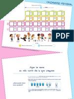 calendario-miccional-1.pdf