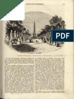 N.º 6 - Ago. 1857
