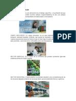 CAMPOS OCUPACIONALES INMEB.docx