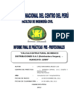 INFORME FINAL wilder - BORRADOR.doc