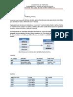 taller-de-mer-1.pdf