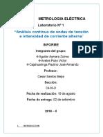 lab-01-metrologia-1