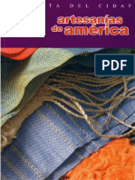 Revista Artesanías de América, 58.pdf