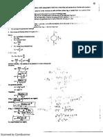 New Doc 3.pdf