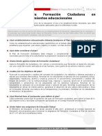 Ficha Plan de Formacion Ciudadana
