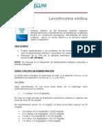 Levotiroxina_Sodica