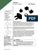 sx_series.pdf