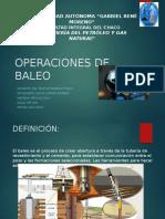 BALEOS 2-2015.pptx