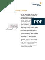 714 56 Instrucciones Puestaenmarchacaldera Accesible ES
