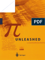 Pi Unleashed