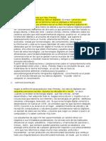 Nativos Digitales Info Original 1